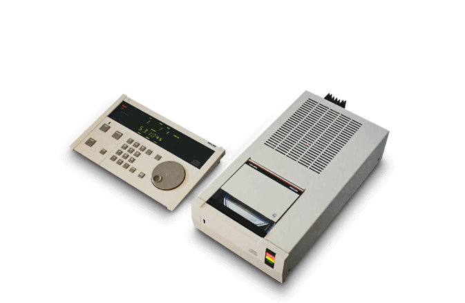 Cdc-5090r download sherwood epub