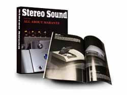 philips marantz brochures reviews and catalogs. Black Bedroom Furniture Sets. Home Design Ideas