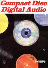 Compact Disc Digital Audio PDF