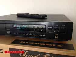 Marantz CD63 sale