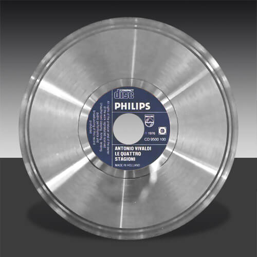 philips-1st-cd.jpg