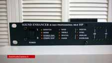 For Sale: NOS Philips IS5022 mk2-F3D Sound enhancer