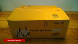 For Sale: Philips CD104 in box