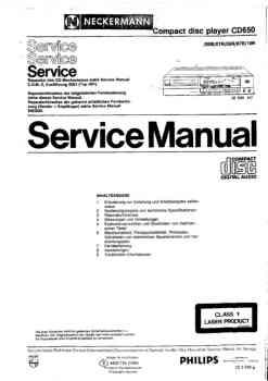 philips cd 650 service manual pdf german 5 euro rh dutchaudioclassics nl service manual cessna 152 service manual cd changer toyota alpine