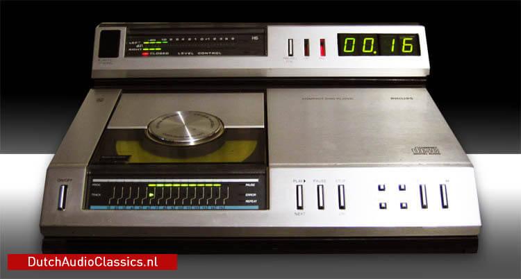philips cd100s prototype dutchaudioclassics nl rh dutchaudioclassics nl Philips CD- i ROMs Philips CD- i ROMs